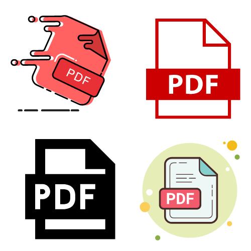 PDF sam