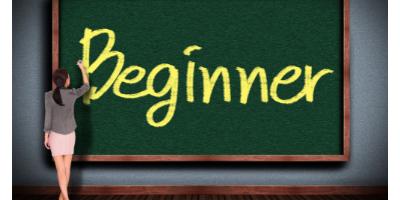 Is OpenToonz good for beginners
