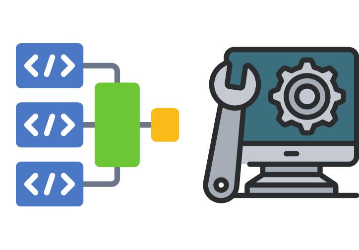 Benefits of open source software development